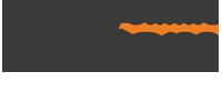 Webdesign af mobilvenlige hjemmesider i WordPress | Webbureauet KanKom Online